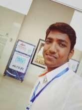 JiteshKumar's avatar