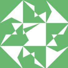 jitla71's avatar