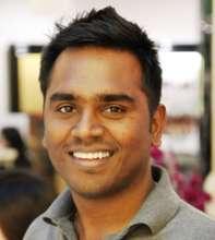 Jitreddy[Arkadin]'s avatar