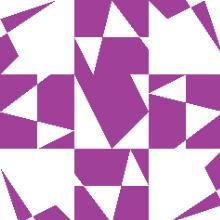 Jitu366's avatar