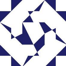 Jituuu's avatar