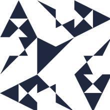 jiung0462's avatar