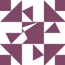 jivan729's avatar