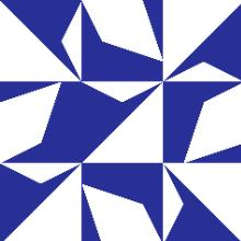 jivelly_lijyvett's avatar