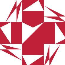 JiveMasterT's avatar