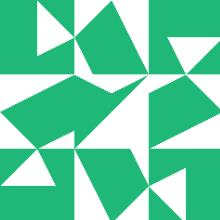 JIVYapps's avatar