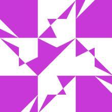 JiWaWaLoveQiQi's avatar