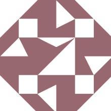JJ22192's avatar