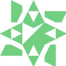 jj3k2009's avatar