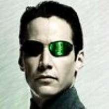 JJ78's avatar