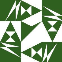 JJ_4884's avatar