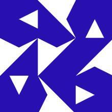 jj_the_Skeptic's avatar