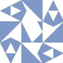 jjakhmola's avatar
