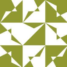 jjakub's avatar