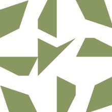 JJammer's avatar