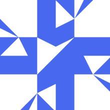 jjansenalicia's avatar