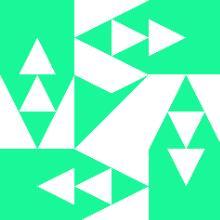 JJBzG's avatar