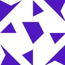jjchv's avatar