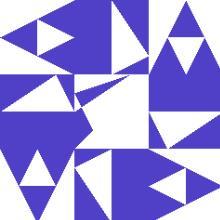 jjengleruk's avatar