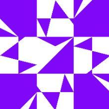 Jjessup0002's avatar