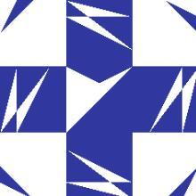 JJFNeto's avatar