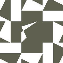 JJH_remote's avatar