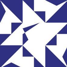 JJJ-Ran's avatar