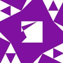 jjj5463's avatar