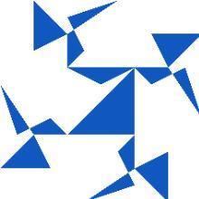 jjjustinnn's avatar