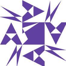 jjkim325's avatar