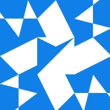 jjmacdonald's avatar