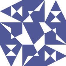 jjmcv's avatar