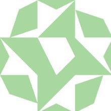 jjohnsonracing328's avatar