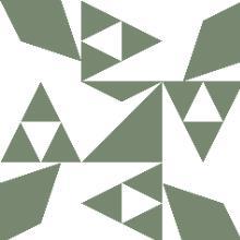 jjouett's avatar