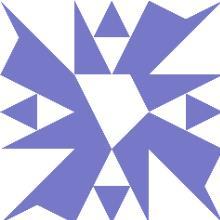 jjstok's avatar