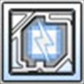 JJTech's avatar