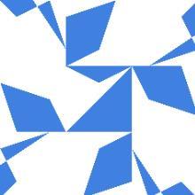 jjunior.net's avatar