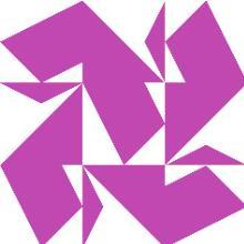 jjvarela's avatar