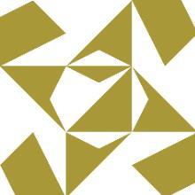jjw5's avatar