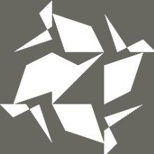 jjw8053's avatar