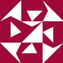 jjwester's avatar