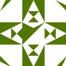 jjwild's avatar