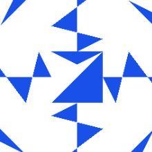 jjwt88's avatar
