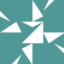 jjwu724's avatar