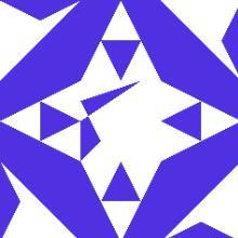 jjy-fin's avatar