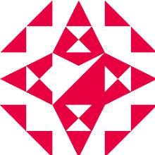 JK021052's avatar