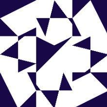 JK101's avatar