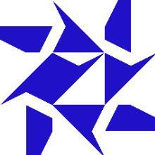 jk47_999's avatar