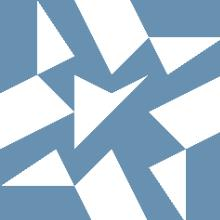 JK5775's avatar