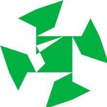 JK87's avatar